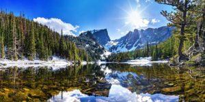 prin-for-liv-list-11-30-2016-landscape-1843128